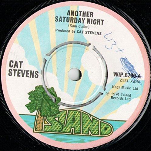 Cat Stevens - 1974 - Zortam Music