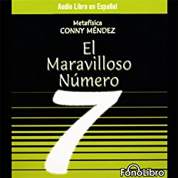 El Maravilloso Numero 7 [The Mystical Number 7]