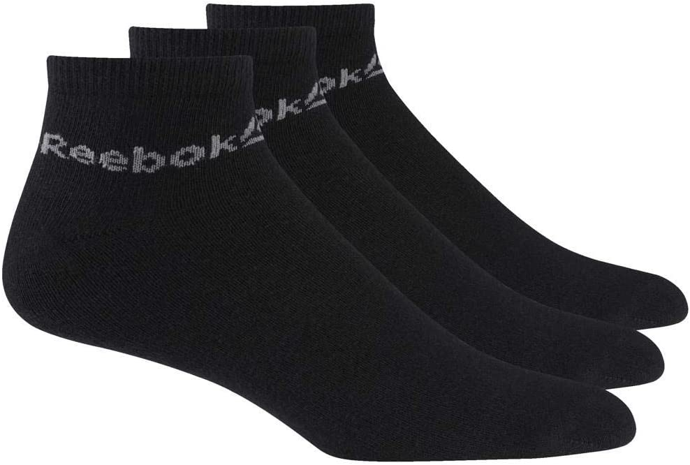 Reebok Act Core Ankle Sock