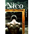 Nico (The Leaves Book 3)