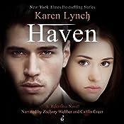 Haven | Karen Lynch