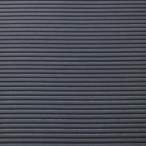 wenko 47038100 anti rutsch folie 150 x 50 cm schwarz k chenausstattung k chenzubeh r shop. Black Bedroom Furniture Sets. Home Design Ideas