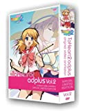 OVA ToHeart2 adplus 第2巻 (初回限定版) [DVD]