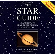 The Mirror on the Universe by Kerrod Hubble Robin Hardback Book The Cheap Fast