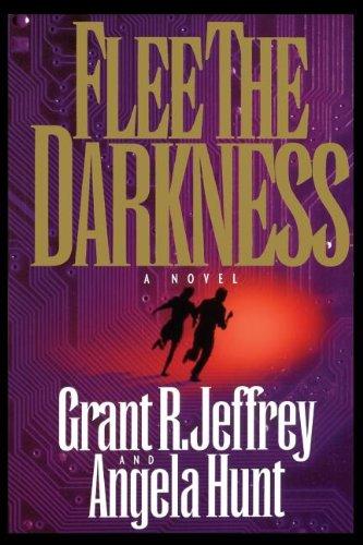 Flee the Darkness (Millennium Bug Series #1)