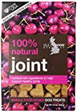 Isle of Dogs 100-Percent Natural Joint Dog Treat(2Pack)