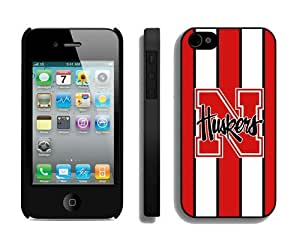 Best Iphone 4 4s Stripe Case Personalised Cheap Cell Phone Protector