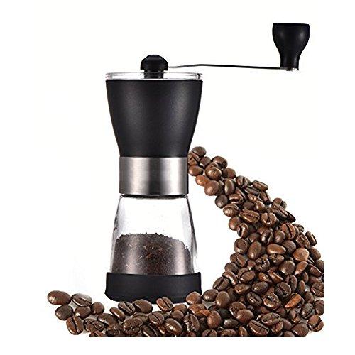 Vogeon Electric Coffee Machines by Vogeon
