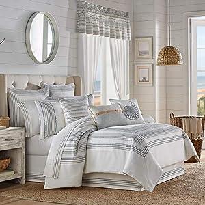 51TqQYV1aDL._SS300_ Coastal Bedding Sets & Beach Bedding Sets