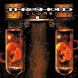 Threshold: Clone (Definitive Edition) (Neon Or [Vinyl LP] (Vinyl)
