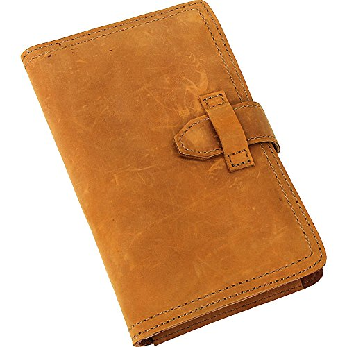 vagabond-traveler-9-universal-leather-passport-check-holder-nature-brown