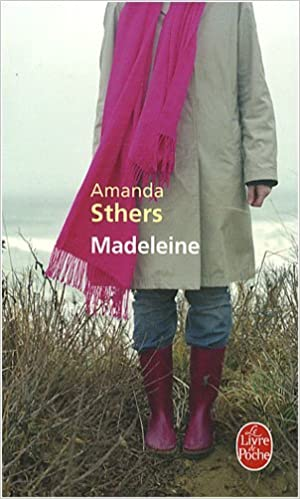 Madeleine Amanda Sthers 9782253125426 Amazon Com Books