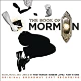 Kyпить The Book Of Mormon [Explicit] на Amazon.com