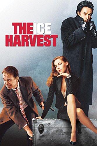the-ice-harvest