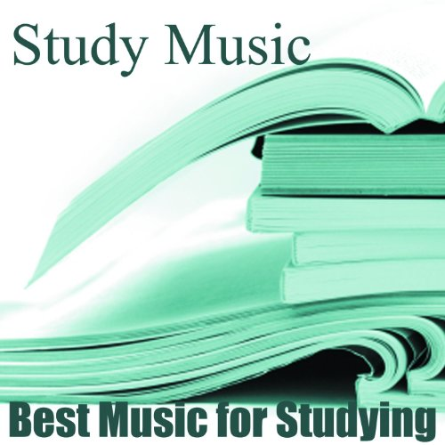 The Best Music for Focused Study Sessions - ThoughtCo