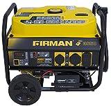 Firman P03608 Pro Series Gas Generator