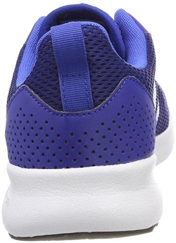 reauni Hombre Deporte De Race Adidas 000 Azul Para Ftwbla Element Zapatillas Y8PwxTH