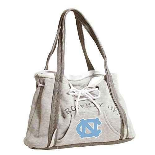 North Carolina Purse (NCAA North Carolina Tar Heels Hoodie Purse)