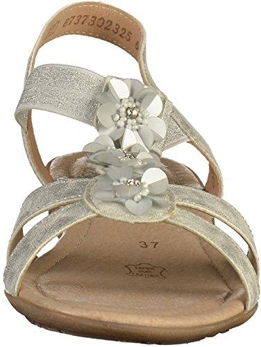 Remonte R3633 Womens Sandals White VmgnSl