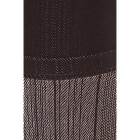 - 51TqTYAECNL - Leggings Depot Premium Quality Jeggings Regular and Plus Soft Cotton Blend Stretch Jean Leggings Pants w/Pockets
