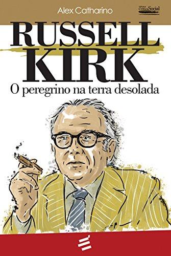 Russel Kirk
