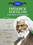 Frederick Douglass, Alice Mulcahey Fleming, 0823966240