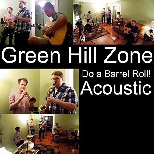 green hill zone free mp3