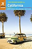 Search : The Rough Guide to California