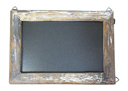 Vintage Rustic Farm Kitchen Chalkboard - Chalk or Marker - (Changeable Garden Sign)