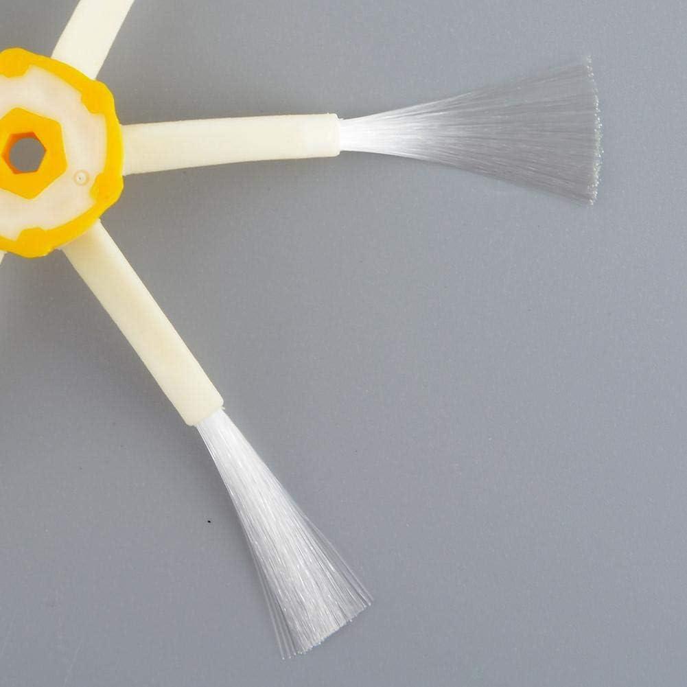 Teegeschirr Filtro Tè /& teefilter con abtropftablett Inossidabile Acciaio Inox Ø 6cm
