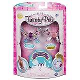 Twisty Petz - 3-Pack - Butterscotch
