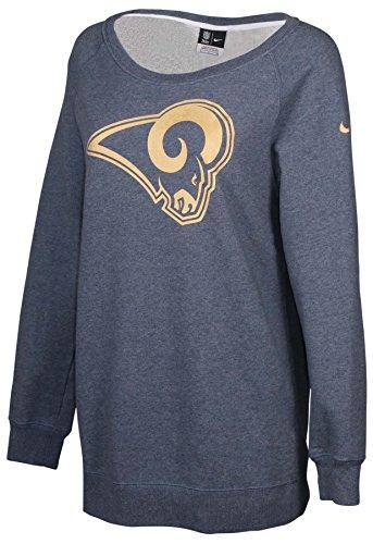 Zoom Gold Heather Uomo Nike Scarpe Blue Doubt Without Sportive A Team fdxx1UqPaw