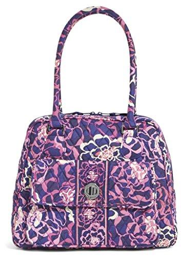 vera-bradley-turn-lock-satchel-bag-in-katalina-pink