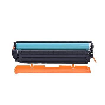 Compatible con HP CF248A Toner Cartridge CF244A Toner para HP ...