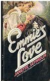 Emmie's Love, Janette Seymour, 0671831291