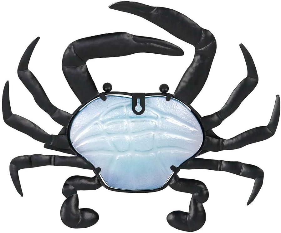 Plastique libre en bois crabe ligne avec Appât Sac Ligne 10 M crabbing Harbour Sea Beach
