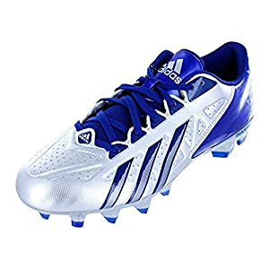 Adidas Filthy Quick Low Cleat - Men's