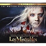 Les Misérables: Original Motion Picture Soundtrack
