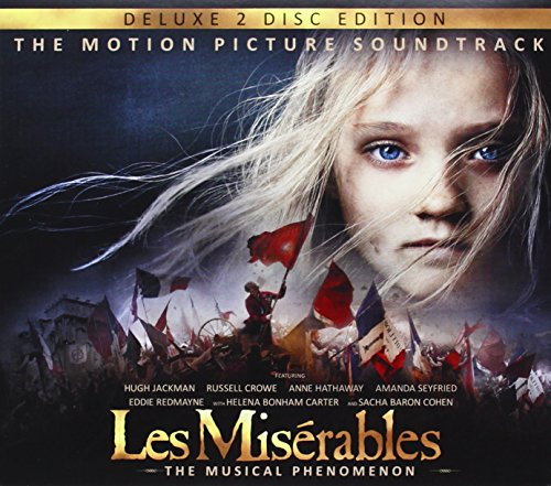 Les miserables movie apologise, but