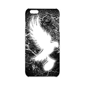 Hollywood Undead Phone Case for iPhone 6Plus 3d
