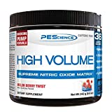 PEScience Sports Nutrition Pre-Workout Products
