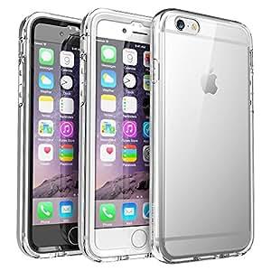 Amazon.com: iPhone 6S Plus Case, SUPCASE Ares Full-body
