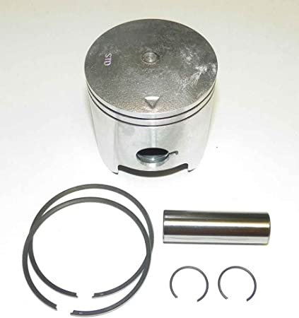 5.25-5.56 Diameter #140 5.25-5.56 Diameter Midland Metal Midland 844-525 Stainless Steel Spring Loaded T-Bolt Hose Clamp Stainless Steel Size