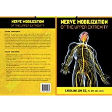 Nerve Mobilization of the Upper Extremity: A Review of Current Research