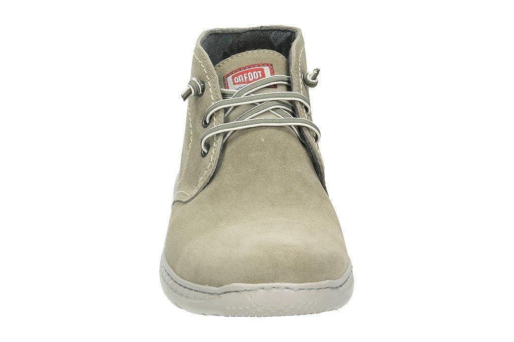 On Foot Foot Foot 700 BRAUN - 82a189