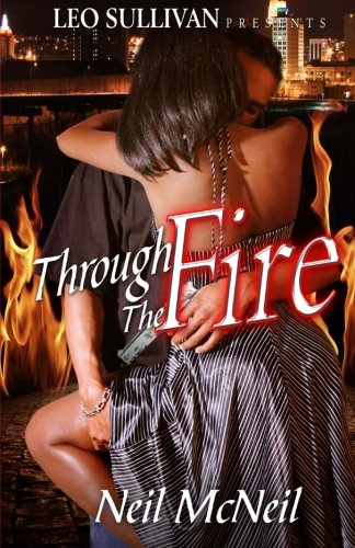 Download Through The Fire ebook