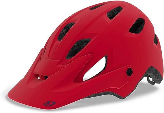Giro Cartelle MIPS Womens Cycling Helmet