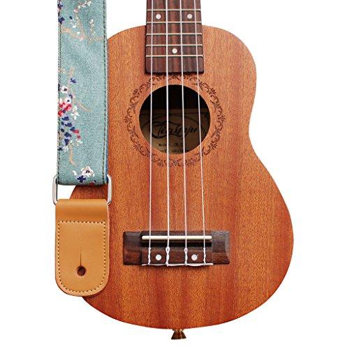 snark ukulele tuner instructions
