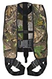 Hunter Safety System Youth Model Safety Harnesses, Realtree, Youth