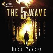 The 5th Wave | Rick Yancey